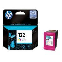 HP CH562HE