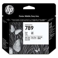 HP CH612A