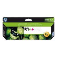 HP CN627AE