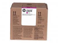 HP CN671A