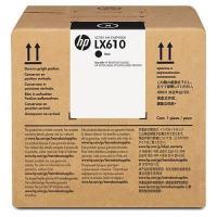 HP CN673A