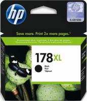 HP CN684HE