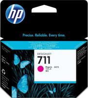 HP CZ131A