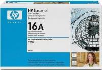 HP Q7516A