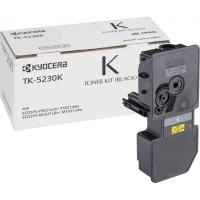 Kyocera TK-5230K