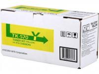 Kyocera TK-570Y