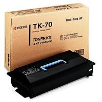 Kyocera TK-70