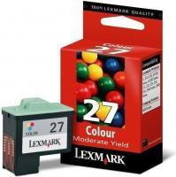 Lexmark 10NX227