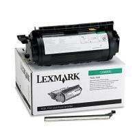 Lexmark 12A6835