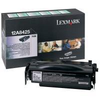 Lexmark 12A8425