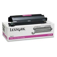 Lexmark 12N0769