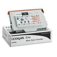 Lexmark 15W0903