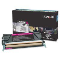 Lexmark C746A1MG