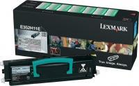 Lexmark E352H11E