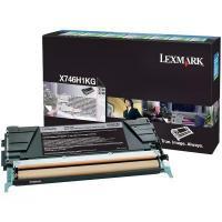 Lexmark X746H1KG