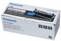 Panasonic KX-FA85A