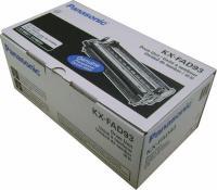 Panasonic KX-FAD93A