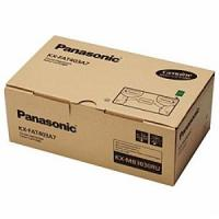 Panasonic KX-FAT403A