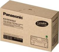 Panasonic KX-FAT410A7