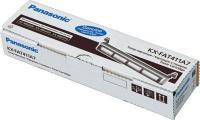 Panasonic KX-FAT411A7