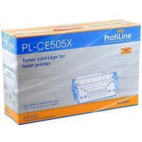 Profiline PL-CE505X
