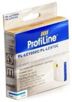 Profiline PL-LC1000C