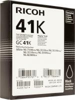 Ricoh 405761