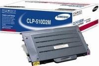 Samsung CLP-510D2M