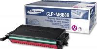Samsung CLP-M660B