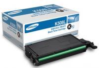 Samsung CLT-K508L