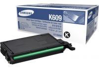 Samsung CLT-K609S