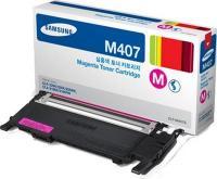 Samsung CLT-M407S