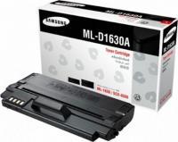 Samsung ML-D1630A