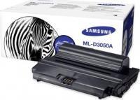 Samsung ML-D3050A