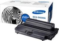 Samsung SCX-D5530A