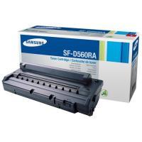 Samsung SF-D560RA