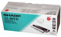 Sharp AL-80TD