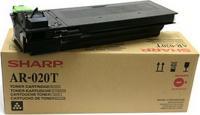 Sharp AR-020LT