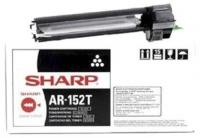Sharp AR-152T