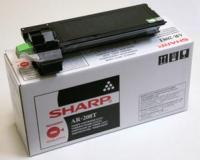 Sharp AR-208T