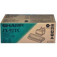 Sharp JX-92TC