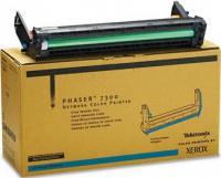 Xerox 016199300