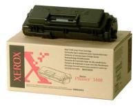Xerox 106R00462