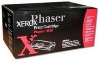 Xerox 106R00646