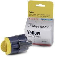 Xerox 106R01204