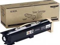 Xerox 106R01305