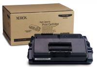 Xerox 106R01372