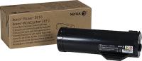 Xerox 106R02732