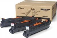 Xerox 108R00697