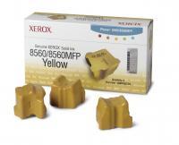 Xerox 108R00766